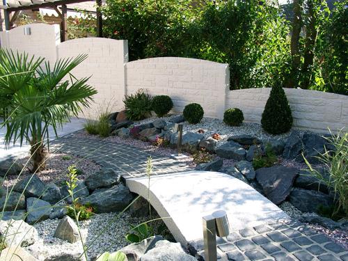 Moderne Gartengestaltung Exklusiver U2013 Greengrill, Garten Und Bauen